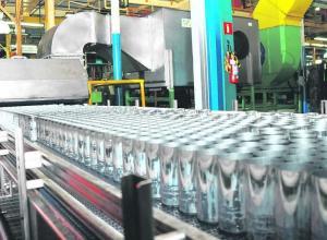 indústria de embalagens plásticas sp