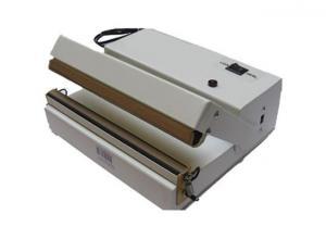 máquina de embalar seladora de saco plástico