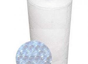 plástico bolha atacado