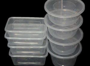 preço de embalagens plásticas