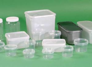 preço embalagem plástica