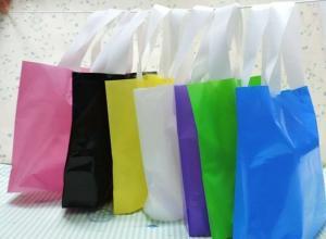 saco impresso plásticos pp