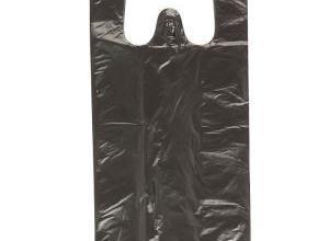 sacolas plásticas preço atacado