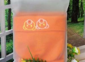 sacos plásticos com ziplock de roupa