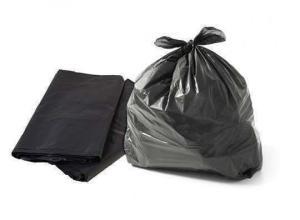 sacos plásticos preços