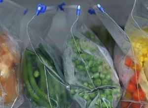 venda de embalagens plásticas