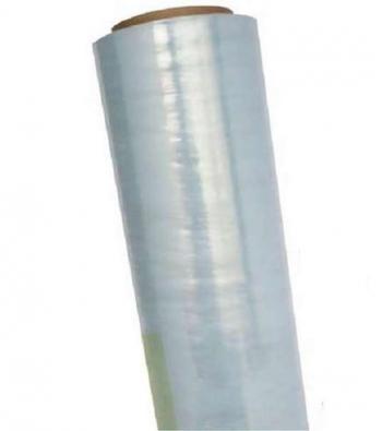 bobina plástica para estufa