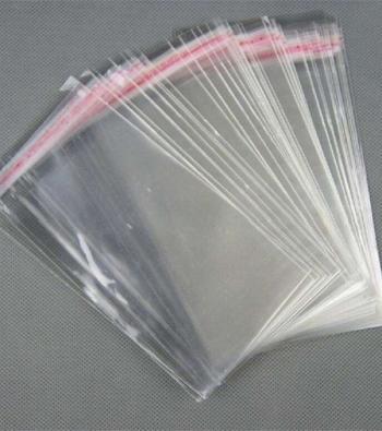 comprar sacos plásticos