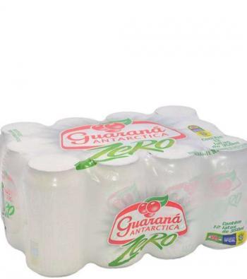embalagem plástica preço