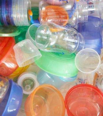 embalagens plásticas para indústria