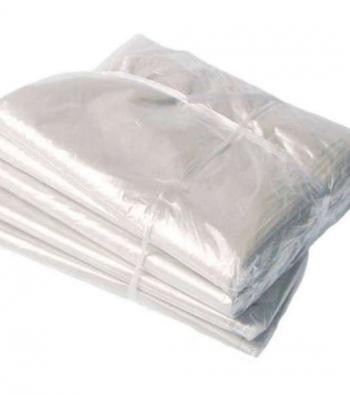 embalagens plásticas sp