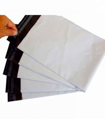 envelope coextrusado de plástico