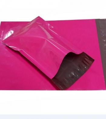 envelope de plástico onde comprar