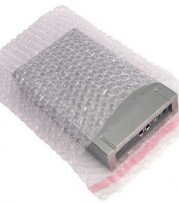 envelope plástico bolha