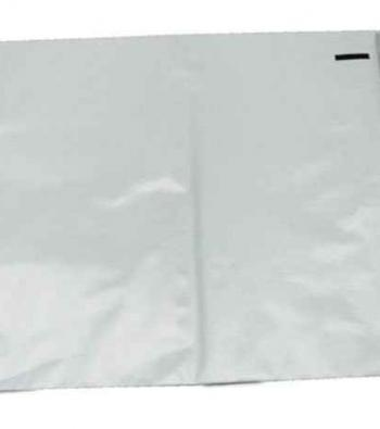 envelope plástico com aba adesivada personalizados