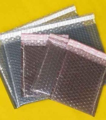 envelope plástico de segurança sp