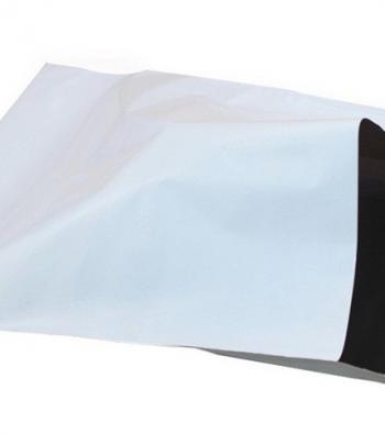 envelope plástico laboratório
