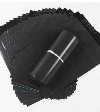 envelope plástico segurança coextrusado