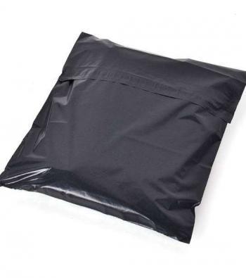 envelope plástico tipo void onde vende
