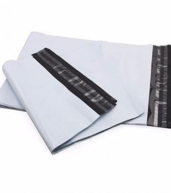 envelopes de plástico para empresa